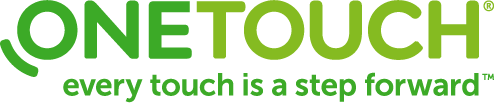 OneTouch® Logo